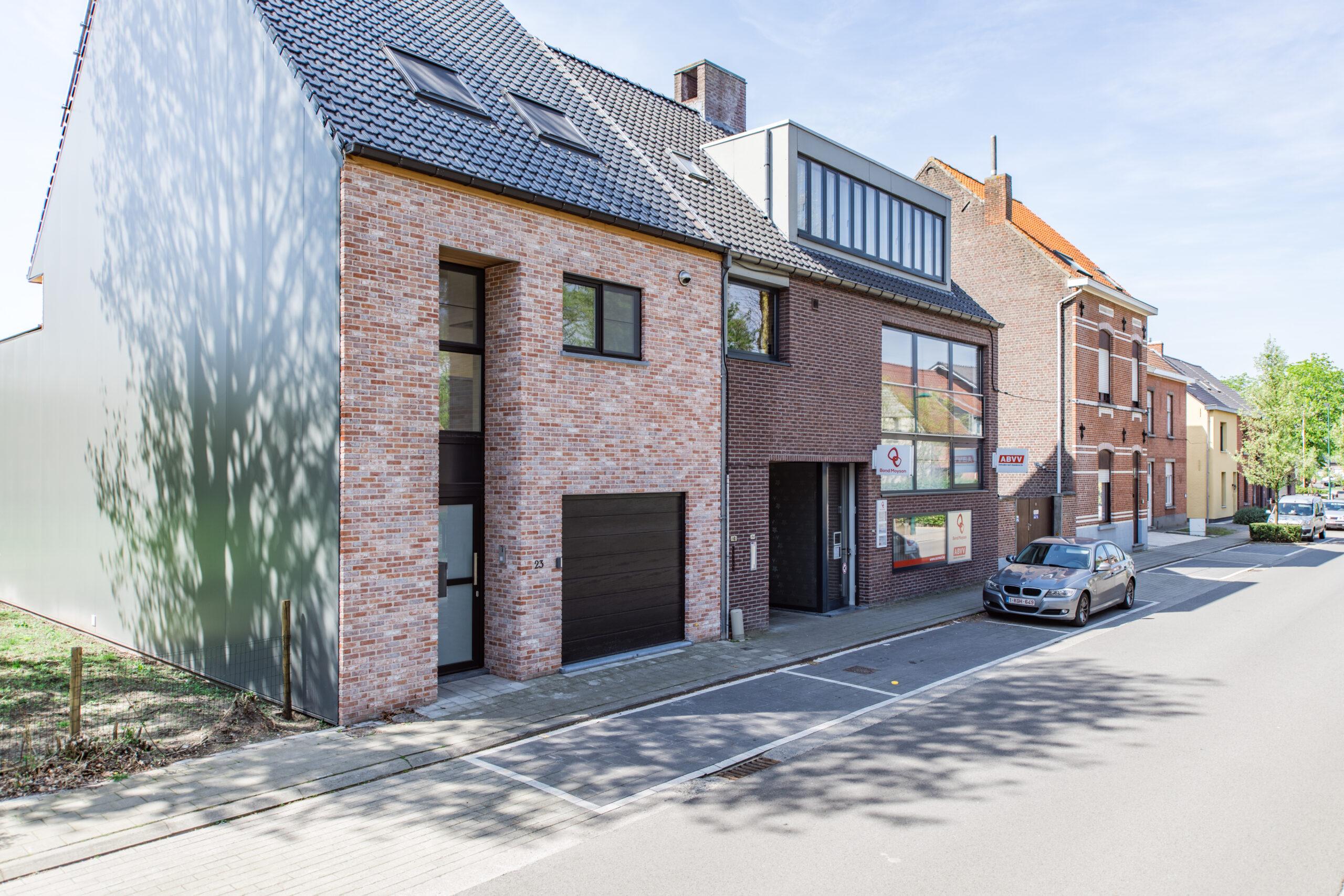 20180419_Bouwonderneming-Hofman_┬®Jeroen-Willems_032