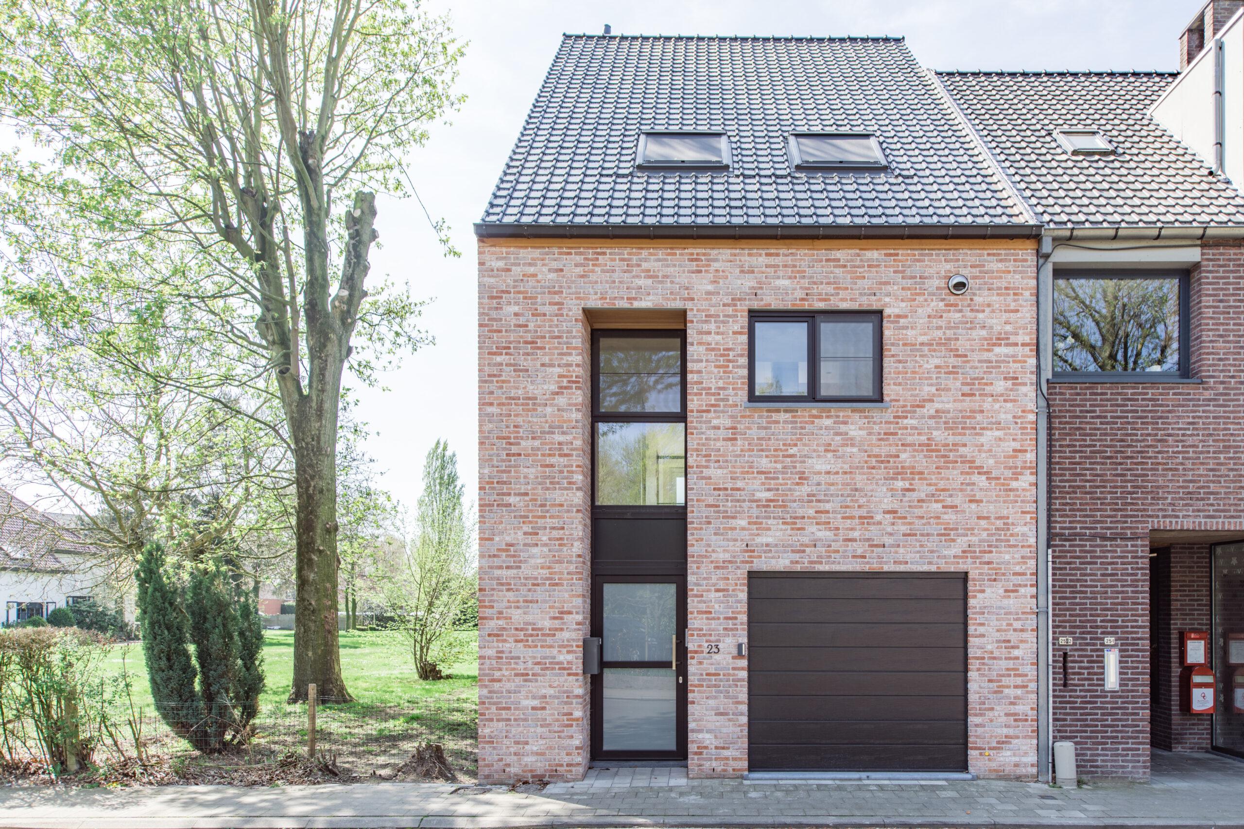 20180419_Bouwonderneming-Hofman_┬®Jeroen-Willems_033