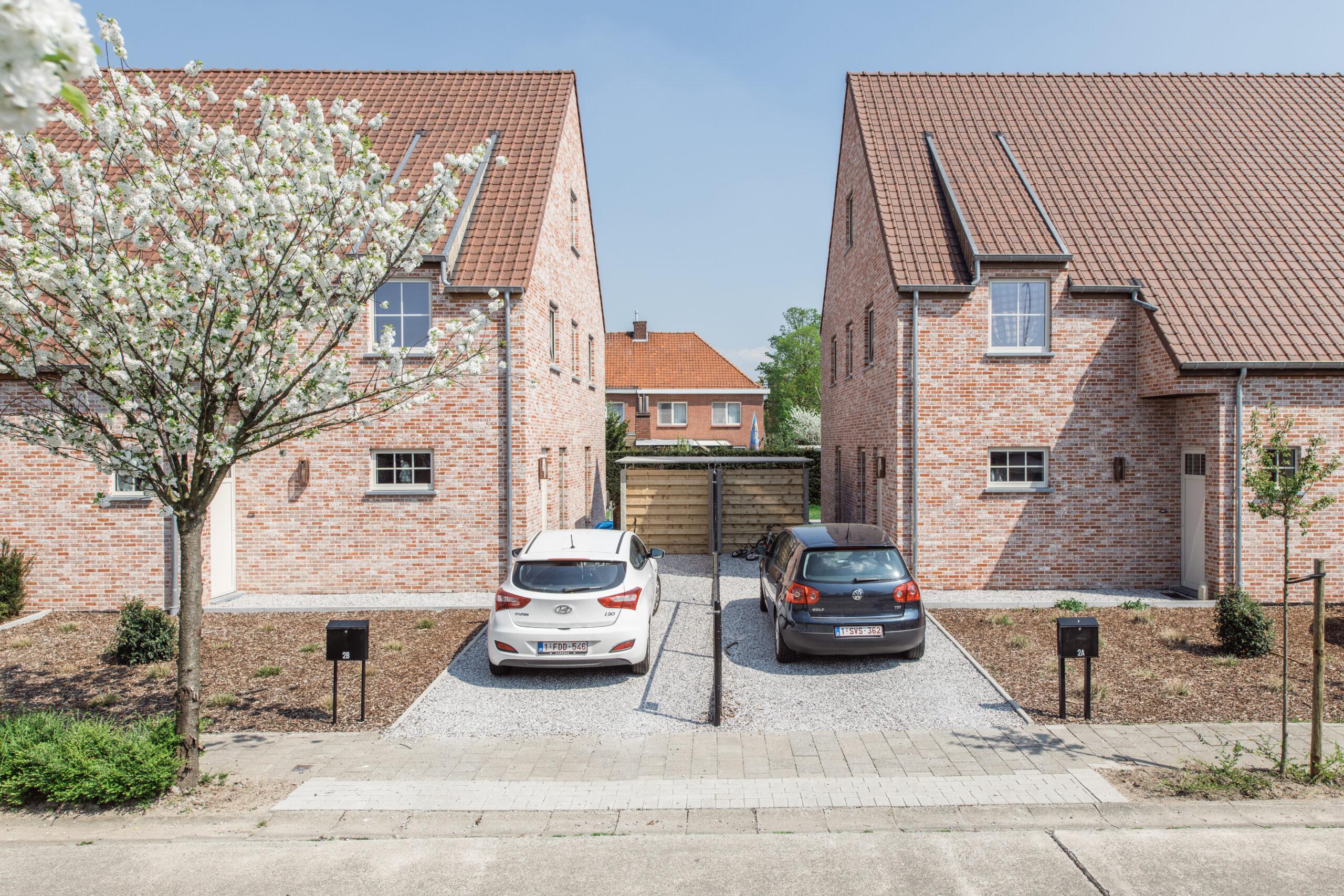 20180420_Bouwonderneming-Hofman_┬®Jeroen-Willems_046