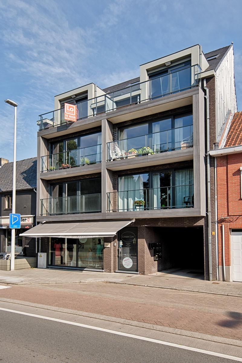 Bouwbedrijf-Hofman_Dorp-West_©Jerroen-Willems_002