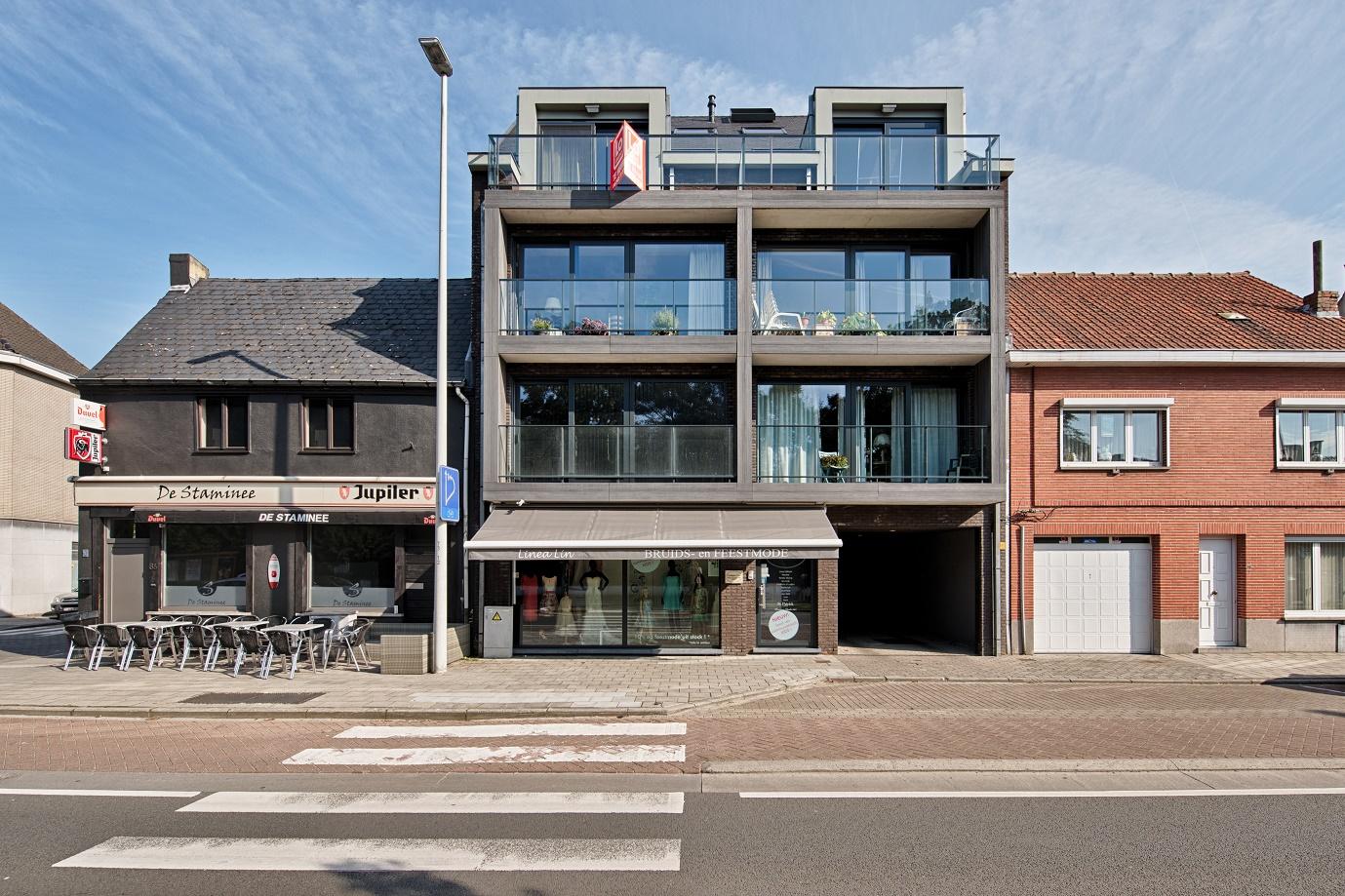 Bouwbedrijf-Hofman_Dorp-West_©Jerroen-Willems_003