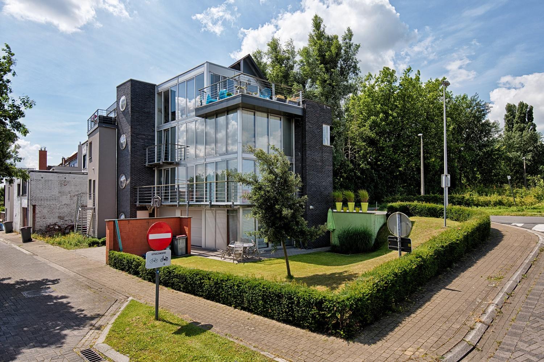 Bouwbedrijf-Hofman_Havenlaan_©Jerroen-Willems_003