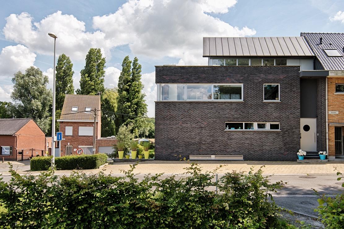 Bouwbedrijf-Hofman_Havenlaan_©Jerroen-Willems_006